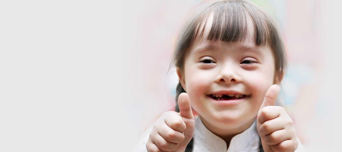 Special Needs Pediatric Dentistry | Dentist
